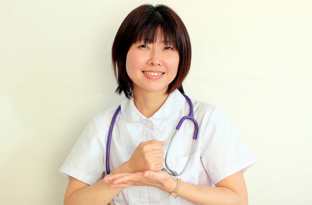 美容皮膚科看護師のメインとなる6つの仕事