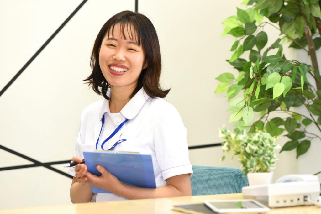 看護師転職サイト選びで絶対に失敗しないための3原則