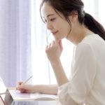 転職選考時に好印象を与える職務経歴書の書き方と失敗例